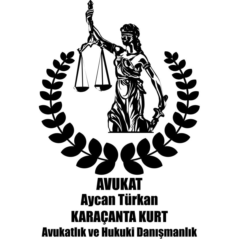 Avukat Aycan Türkan KARAÇANTA KURT