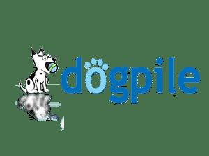 dogpile