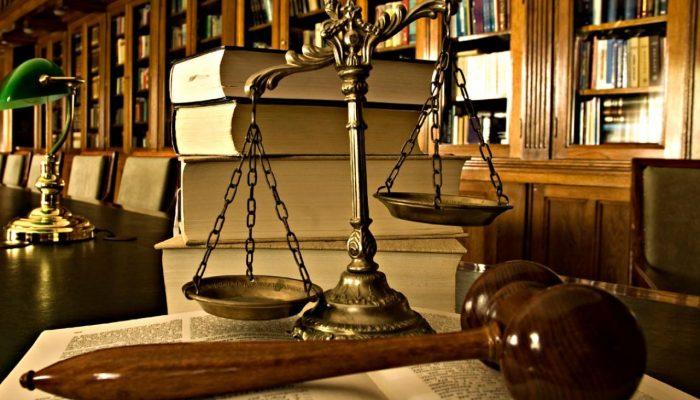 İzmir Avukat