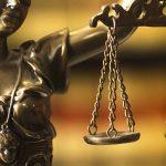 Fikir ve Sanat Eserleri Hukuku