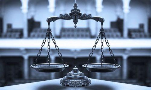 Dernekler ve Vakıflar Hukuku