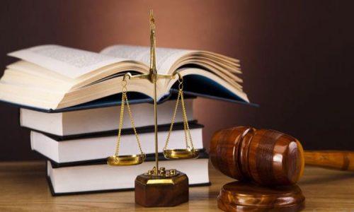 Sorumluluk ve Tazminat Hukuku