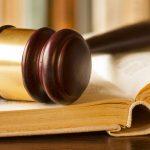 Sözleşme Hukuku