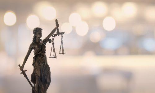 izmir avukat